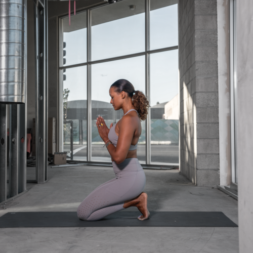 Yoga_Instructor1
