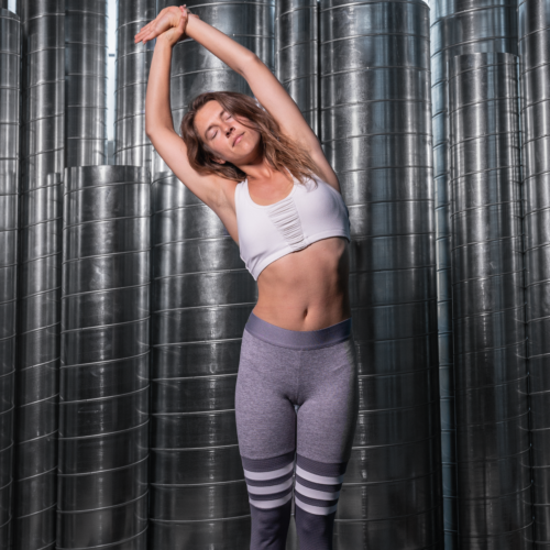 Yoga_Instructor2cropped
