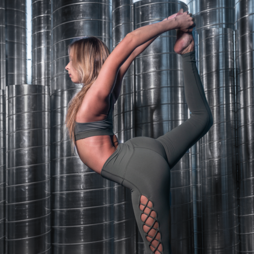 Yoga_Instructor4centeredagain